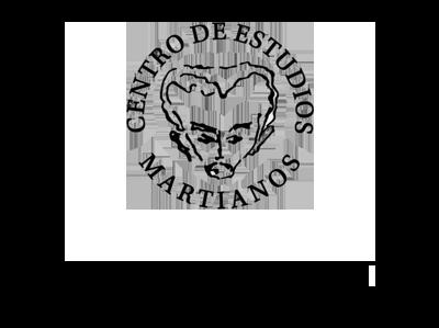 Jose Marti Cuba logo